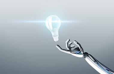 led燈具常見的損壞原因
