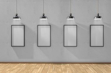 LED日光燈和普通日光燈的區別