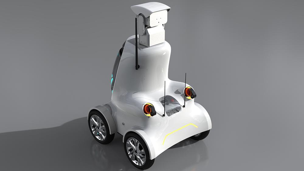 巡检机器人设计3.3.png
