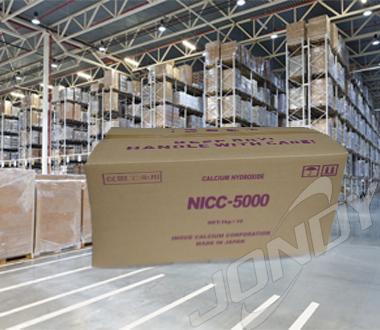 氫氧化鈣NICC5000.png