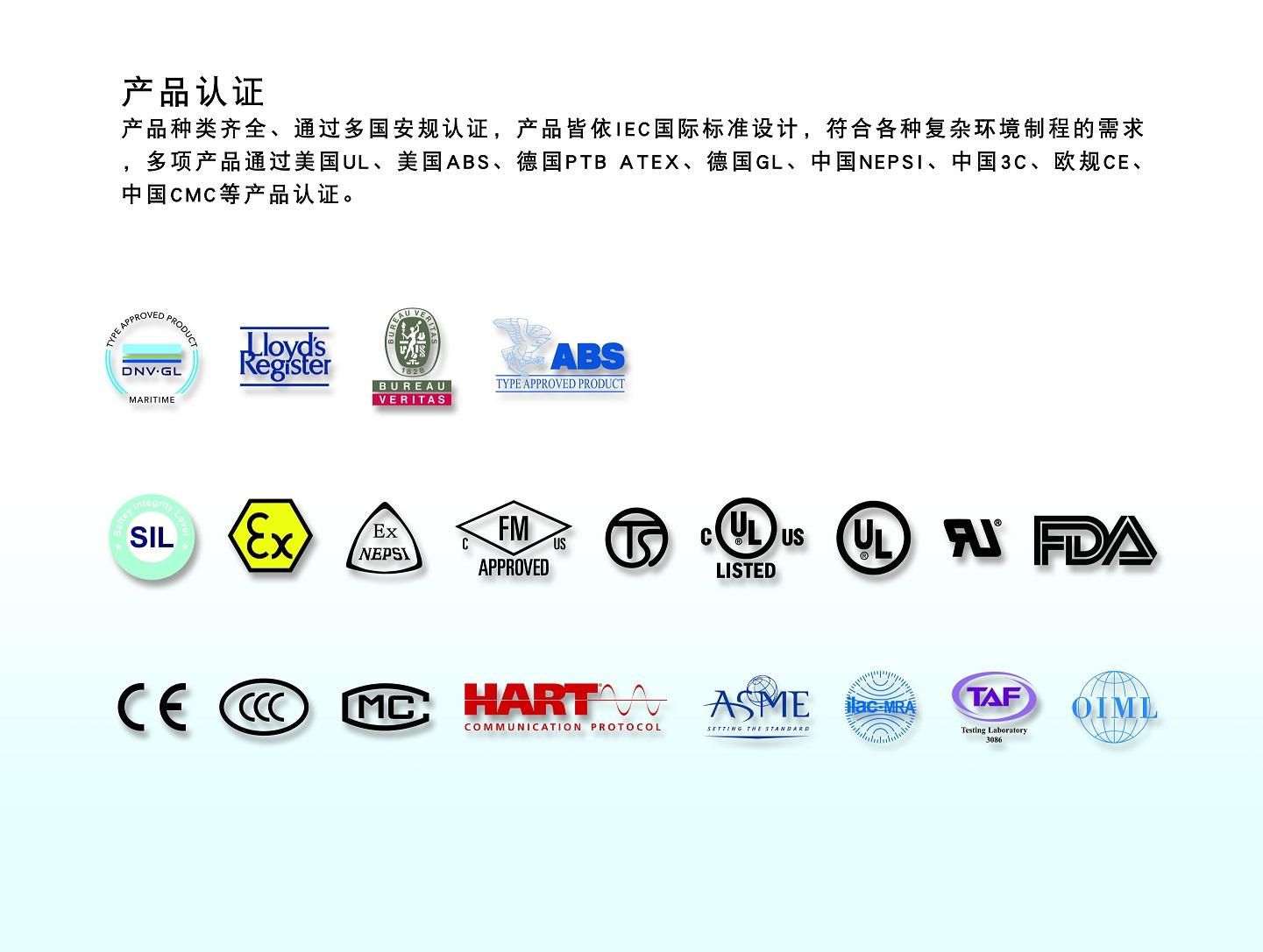产品认证.jpg
