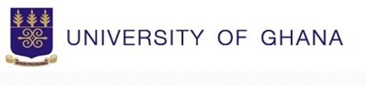 非洲加納大學E-learning系統1.jpg