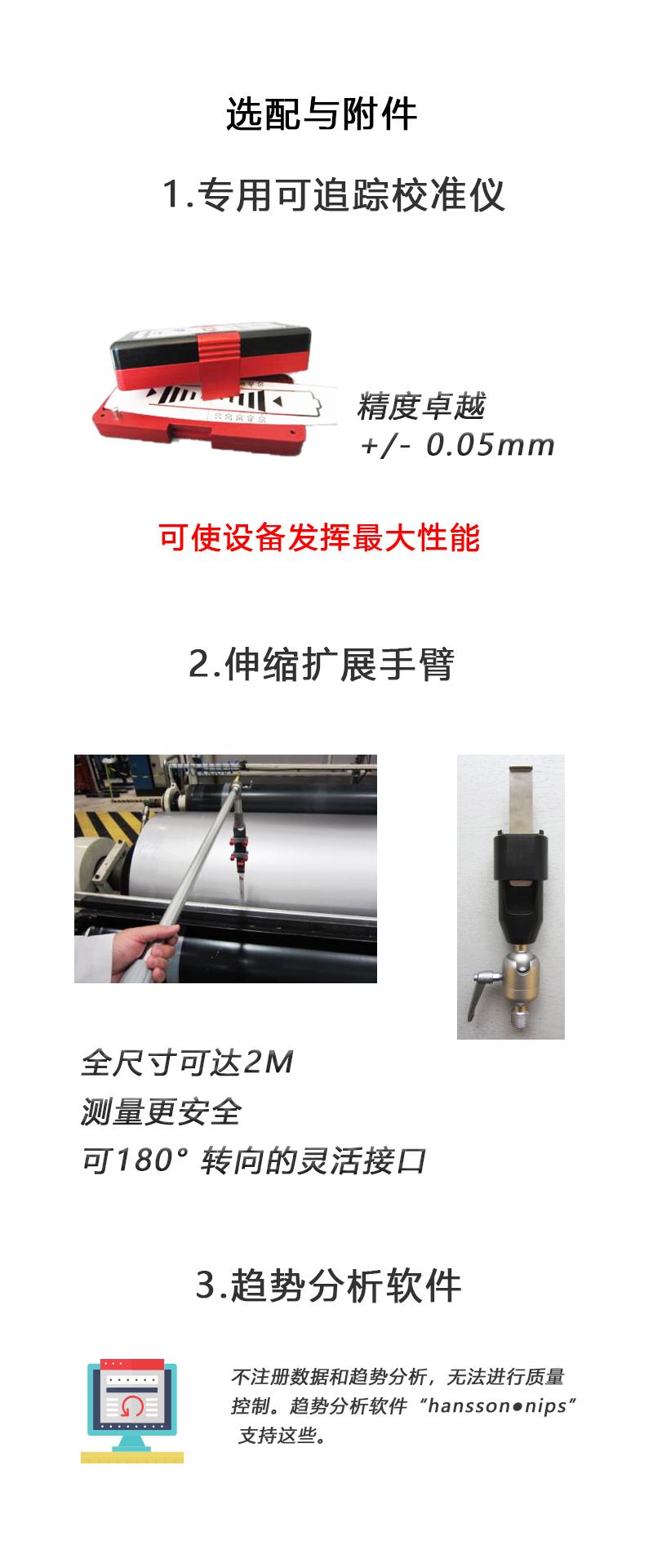 宽度测试仪05.jpg