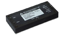 GJDDMH300W/500W工业电源模块