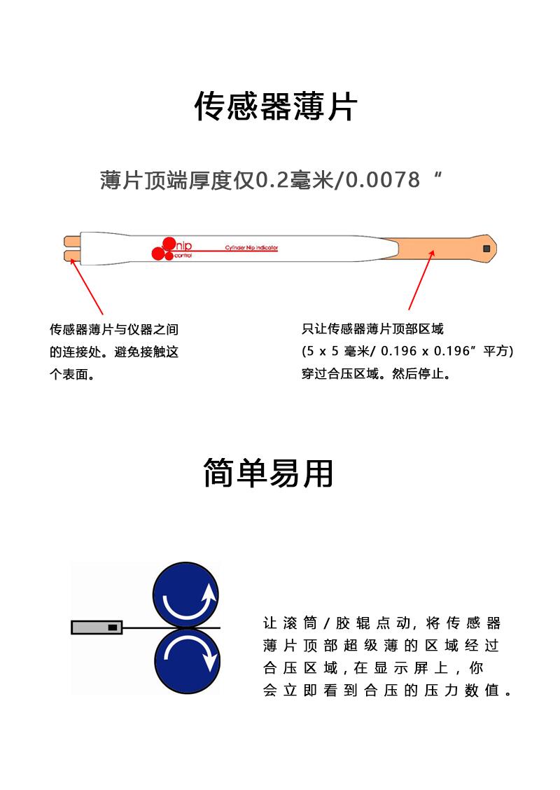 压力测试仪详情页02.jpg