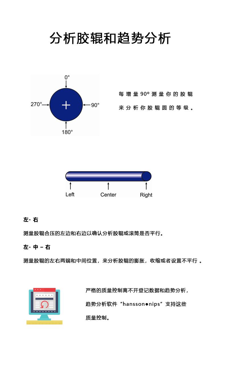 压力测试仪详情页07.jpg