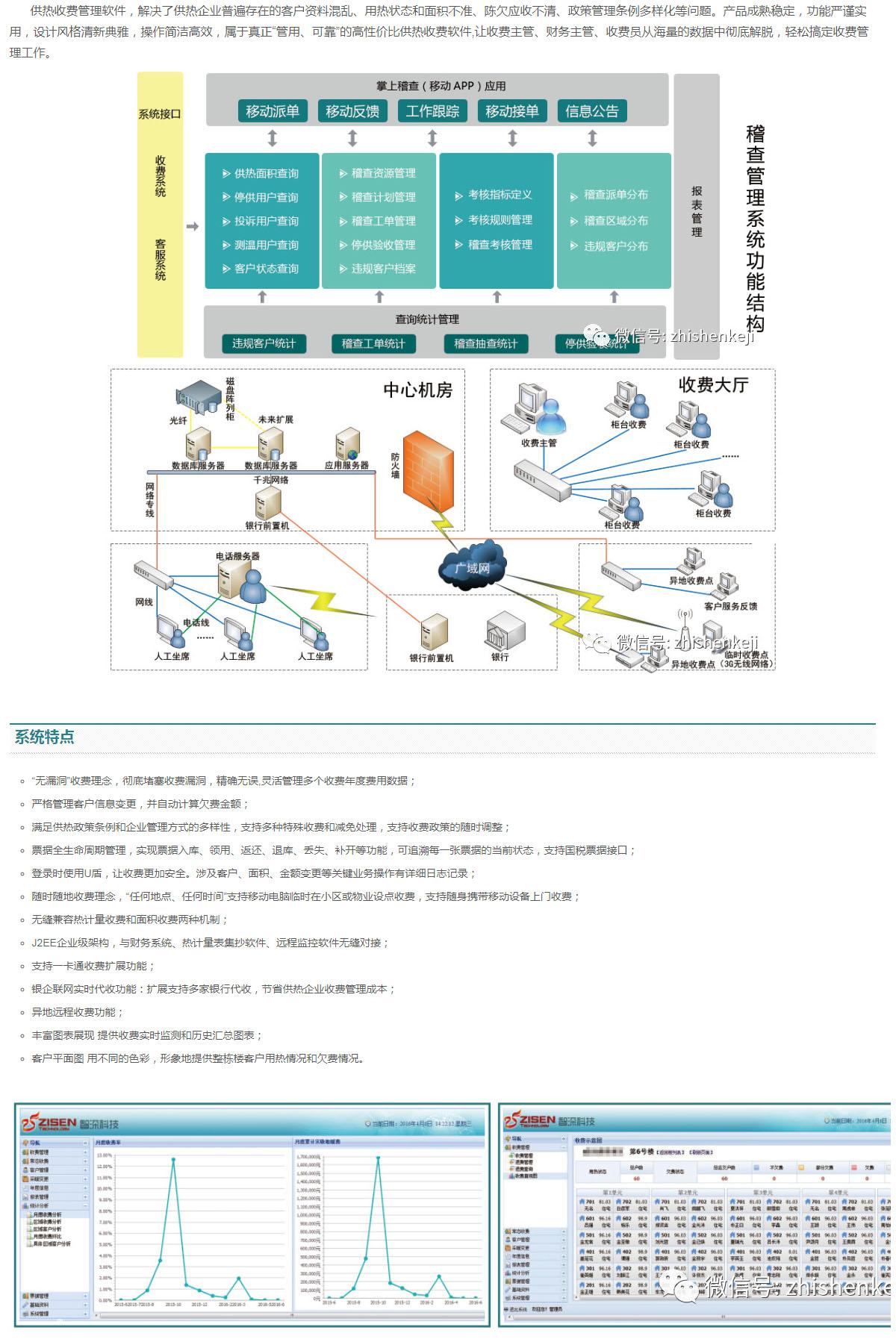 ZHR供热收费系统1.jpg