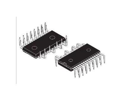 IGBT模块激光焊锡