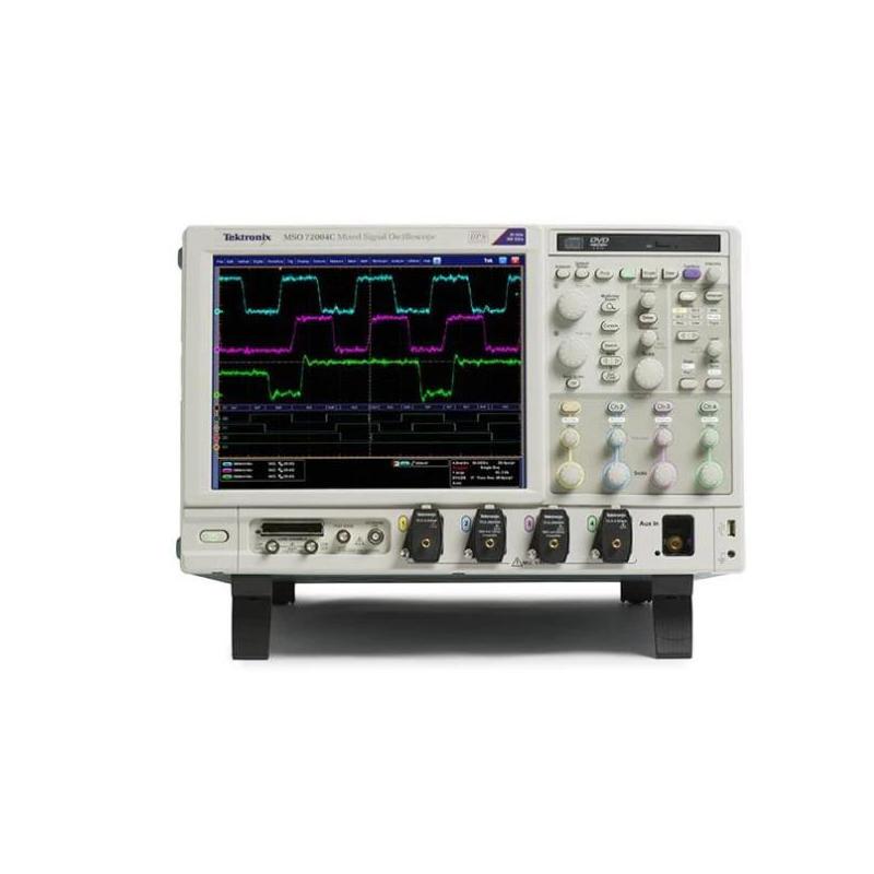 MSO70804C示波器