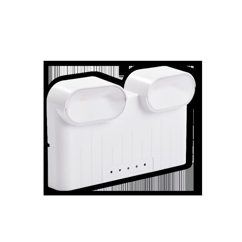 集中电源集中控制型消防应急照明灯具 ZX1151