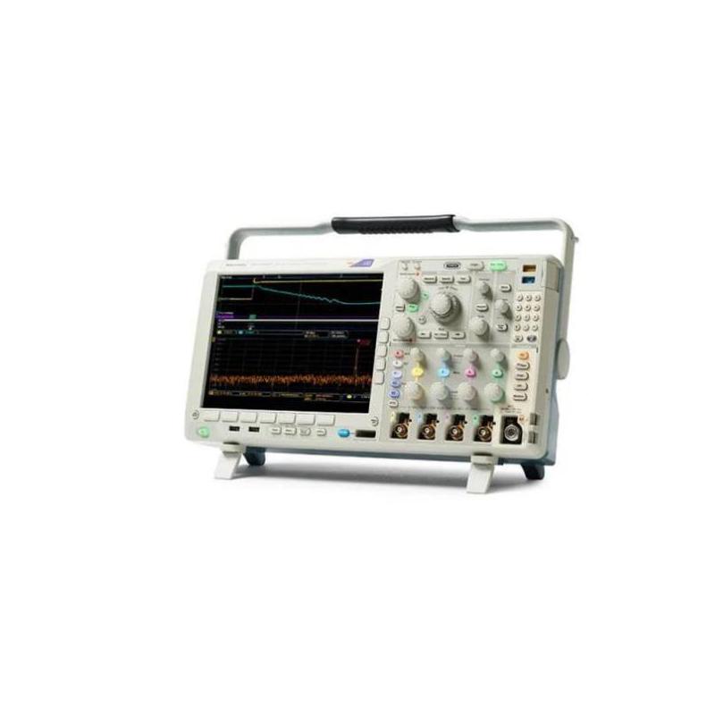 MDO4104C示波器