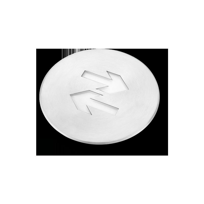 集中电源集中控制型消防应急标志灯具 ZX1532 ZX1533