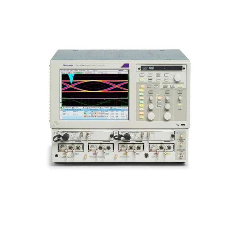 DSA8300示波器