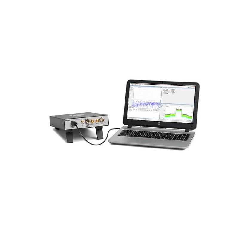 RSA607A频谱仪