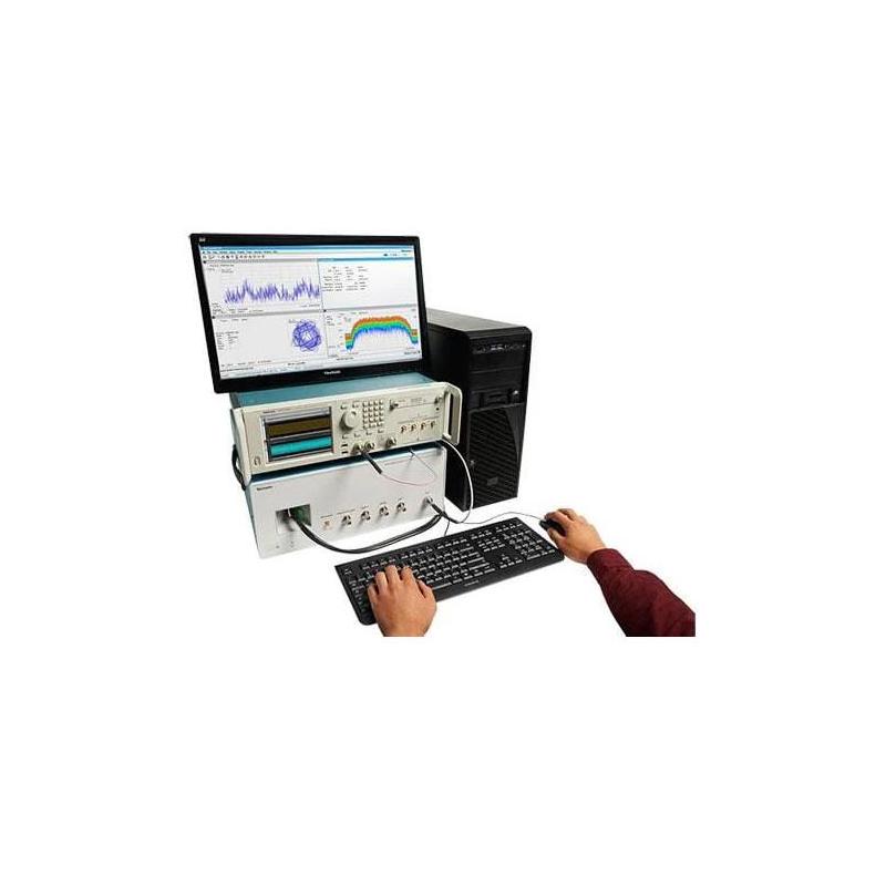 RSA7100A频谱仪