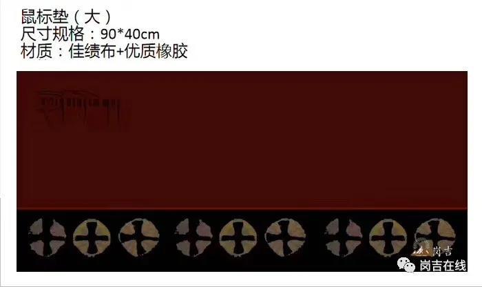 微信图片_20210430151644.jpg