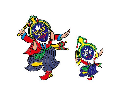 藏族文化的活化石——藏戏