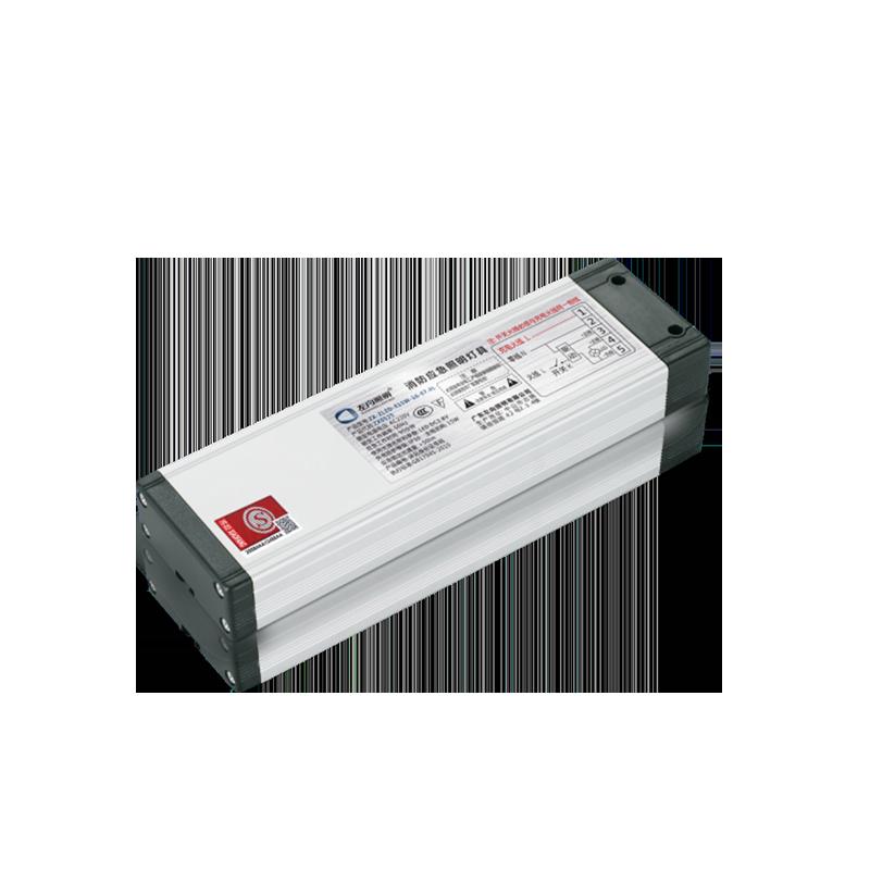 消防应急电源电池的使用环境和维护