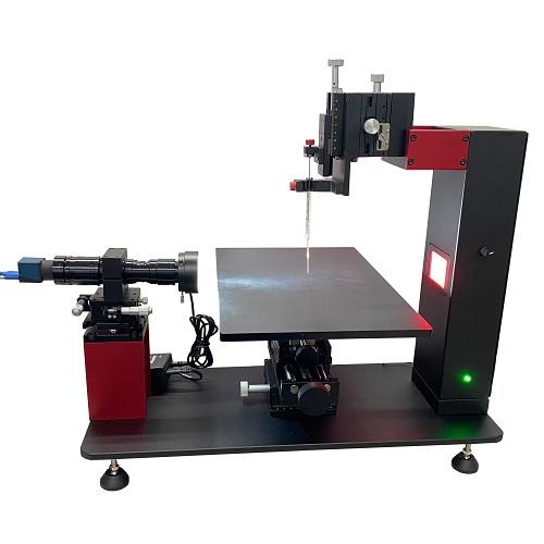 FCA500B接触角测量仪.jpg