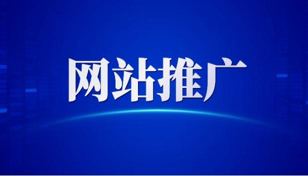 网站推广怎么样_兰州新一代网络