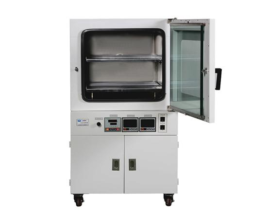真空度数显可控真空干燥箱/烘箱