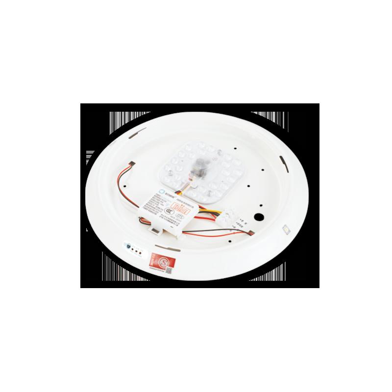模组应急吸顶灯Z-ZFZD-E3W-A0212