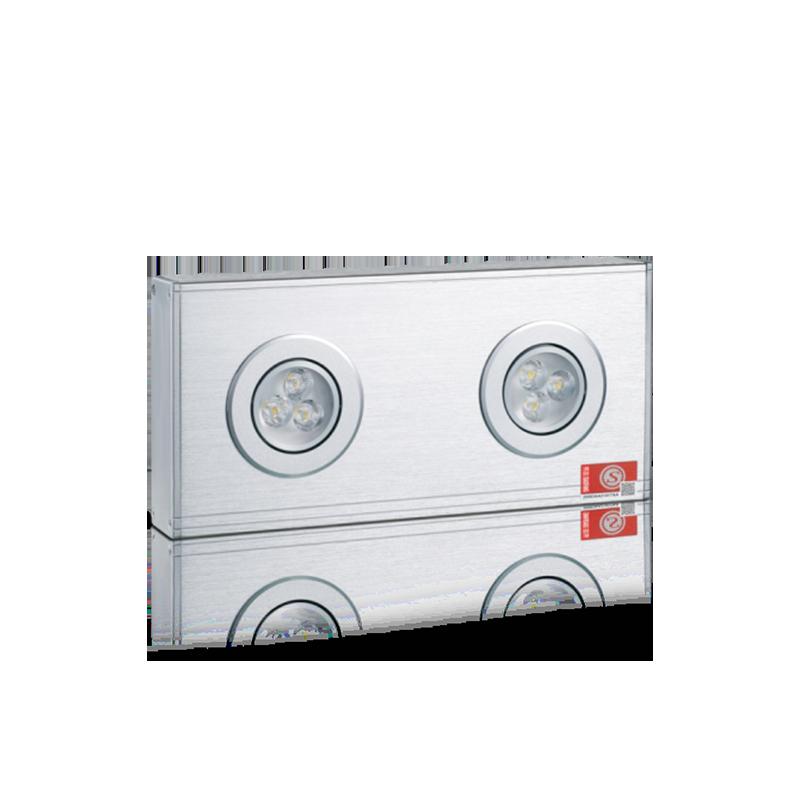 ZX0151 亚银双头灯.png