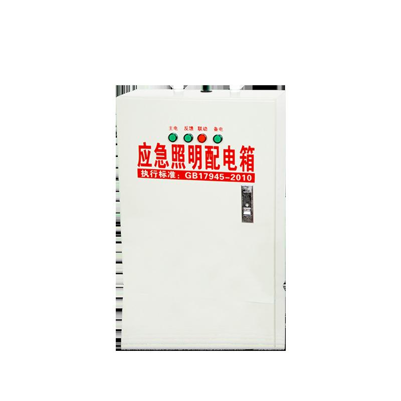 应急照明配电箱ZX1041