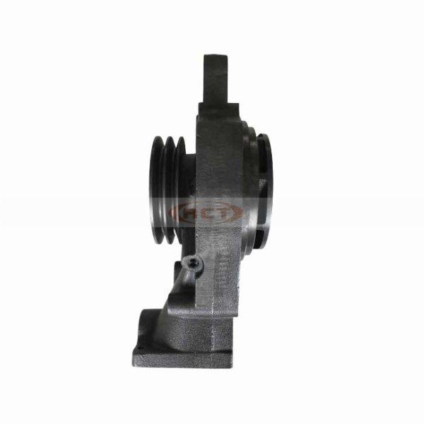 康明斯水泵6711-62-1102-NT855