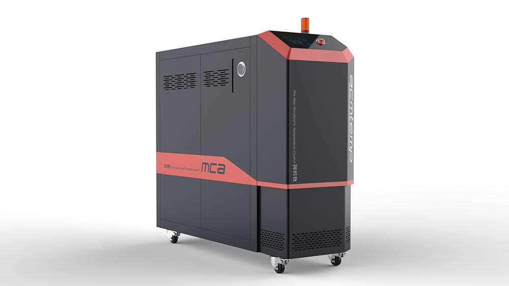 水温机工业设计