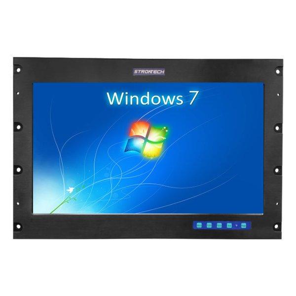 IDP-180T-工业显示器