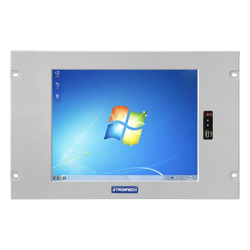 STZJ-PPC150NZ0801-工业平板电脑