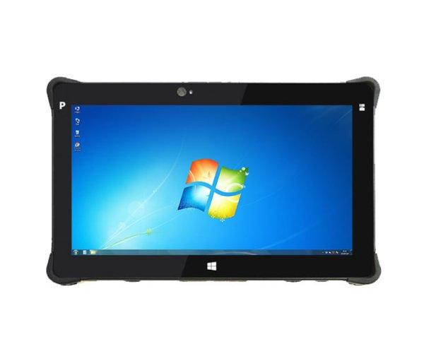STZJ-PPC116J01-加固平板电脑