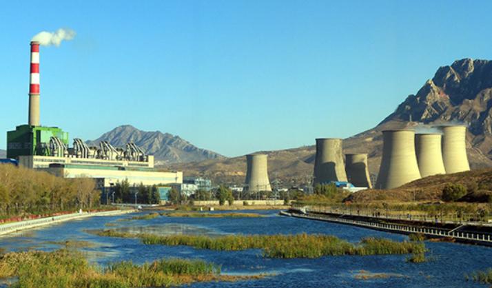 激光氨逃逸监测系统的高温伴热抽取技术