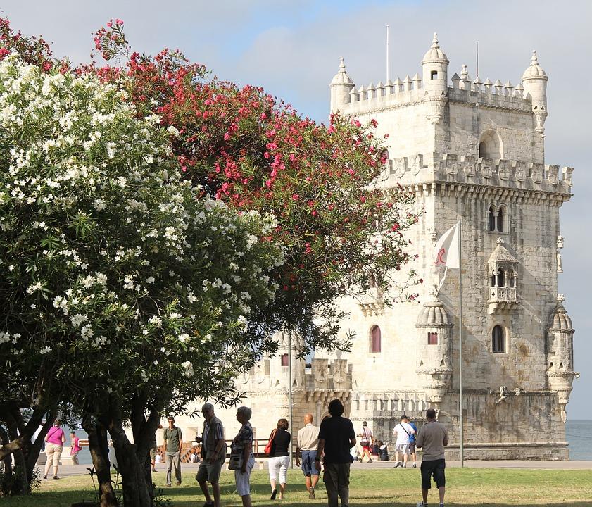 葡萄牙35万欧基金投资