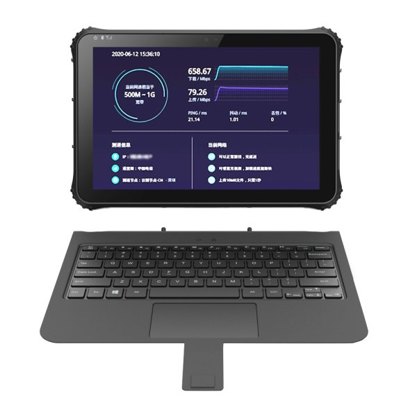 STZJ-PPC122J01B-加固笔记本