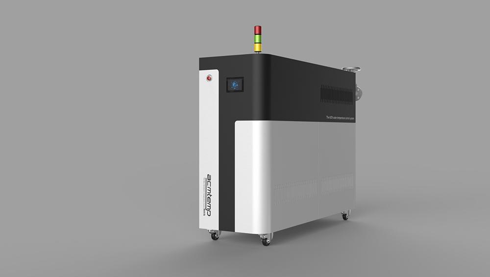 水温机产品设计