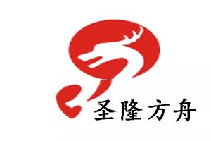 宁夏圣隆方舟智能科技有限公司