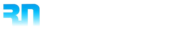 無錫市瑞能電器制造有限公司