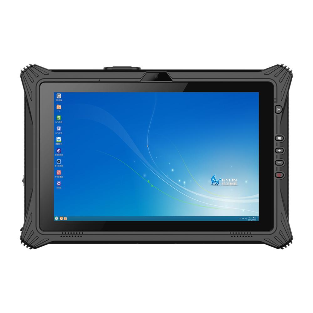 STZJ-PPC101CZ06-加固平板电脑