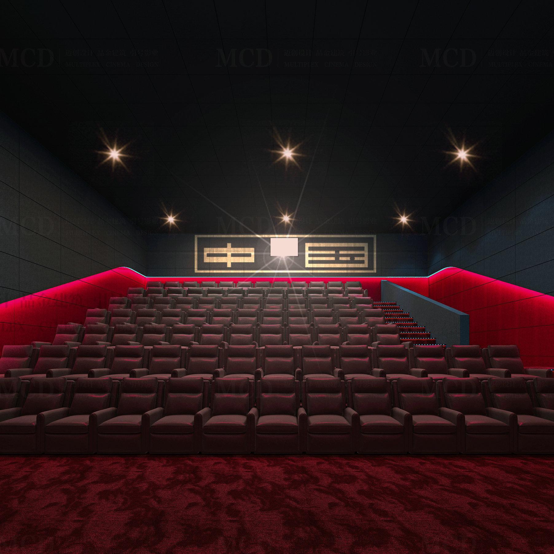 電影院地毯定制