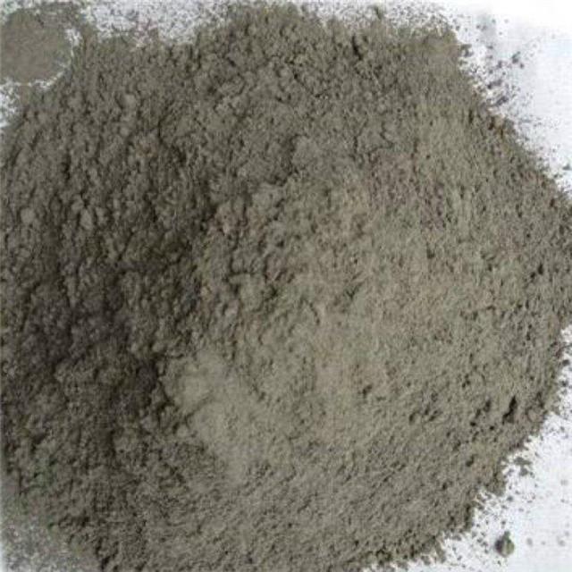 压浆料是新的水泥建筑材料