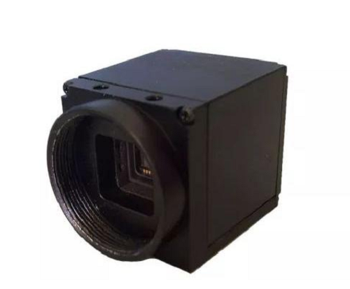 CCD工业相机