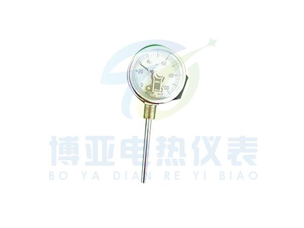 WSSX-311電接點溫度計