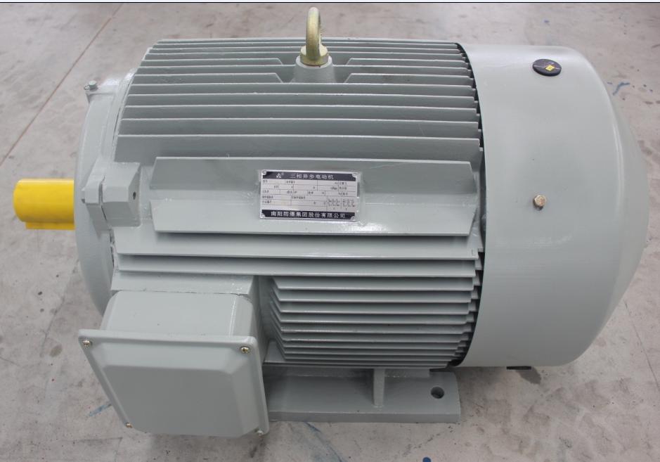 YE2系列高效率三相异步电动机.png