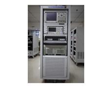 电力电子产品测试系统