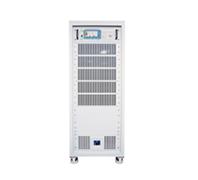 GJEAC400-3330/115E可编程开关中频交流电源
