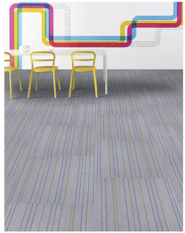 方塊地毯定制