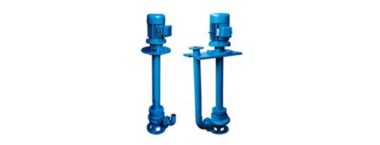 污水泵的維護與保養