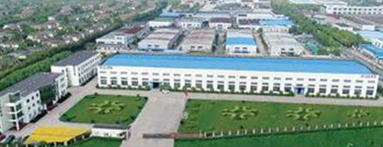 集團產品評為2012年水泵質量監督抽查合格產品